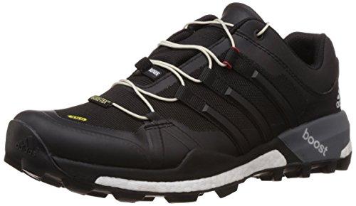 świetna jakość gorący produkt Darmowa dostawa adidas Terrex Skychaser GTX Trail Running Shoes - AW16