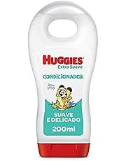 Condicionador Infantil Huggies
