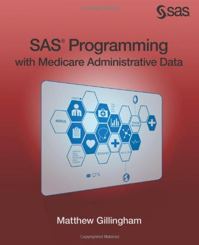 sas-programming-with-medicare-administrative-data