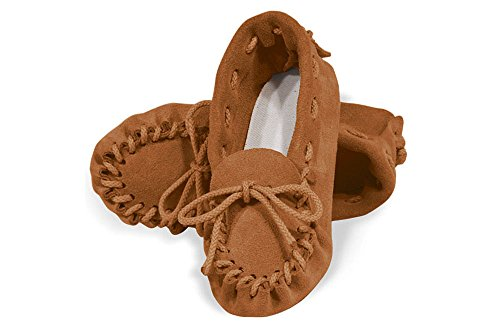 Tandy Leather Scout Moc Kit Size 10/11 4601-04 - Moccasin Kit