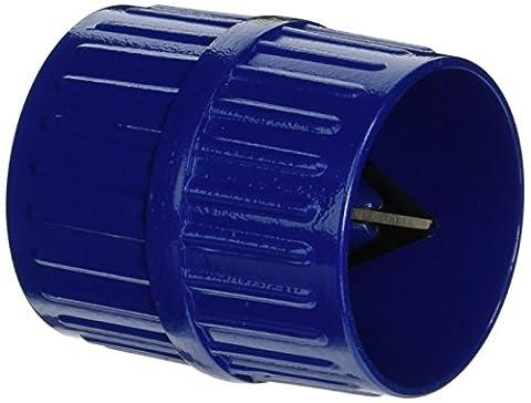 Wolverine PST085 Inner/Outer Reamer - Deburring Tool