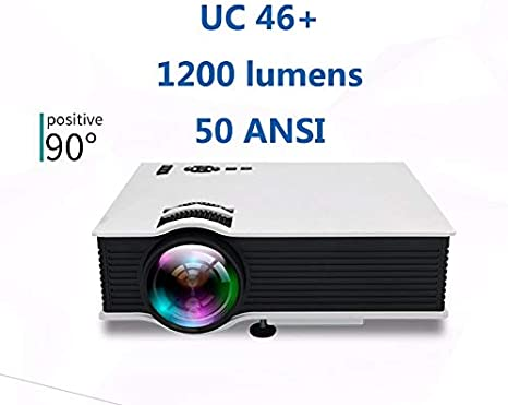 SMEI Actualizar Unic Uc68 Multimedia Home Theatre 1800 ...