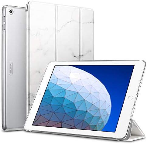 ESR iPad Lightweight Microfiber 2019