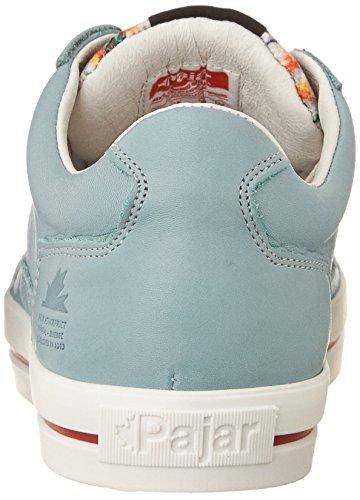 Pajar Women's Queens Fashion Sneaker Artic cGtp9zD5