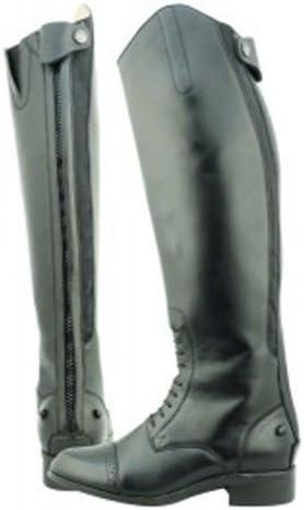Dublin Monarch Ladies Field Boot