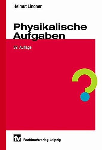 physikalische-aufgaben
