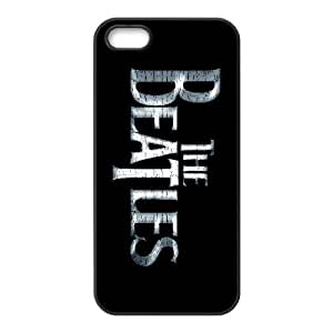 iPhone 4 4s Cell Phone Case Black The Beatles lvvl