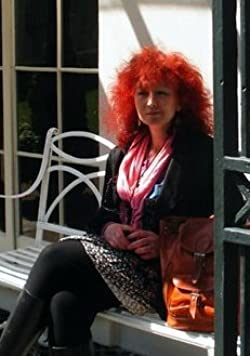Sally Butcher