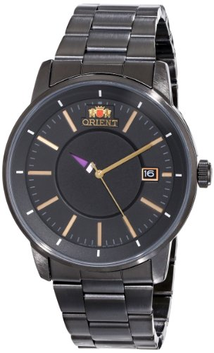 Orient FER02004B0 Stainless Steel Watch product image