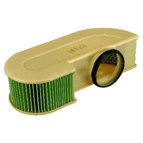 Fram Extra Guard Round Plastisol Air Filter - Ca6308 - Lot of 2