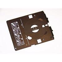 CD Print Printer Printing Tray: Epson XP-720, XP-721, XP-760, XP-820, XP-820, XP-821