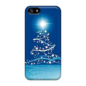 New Fashionable DeannaTodd GOw12611SgMD Cases Specially Made For SamSung Note 2 Phone Case Cover (christmas Tree)