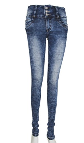 Donna Farina Jeans Donna Farina Farina Jeans Donna Jeans ZAw7twBq