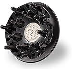 Imetec-Bellissima-My-Pro-Ceramic-P5-3800-Asciugacapelli-Professionale-per-Capelli-Morbidi-e-Luminosi-Tecnologia-Ceramica-2300-W-Convogliatore-Ultrastretto-Diffusore-Tecnologia-Ioni