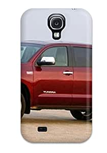 Maria Julia Pineiro's Shop Anti-scratch Case Cover Protective Toyota Tundra 9 Case For Galaxy S4