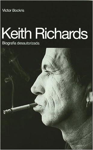 The Rolling Stones. - Página 14 41bPmC2bW2L._SX307_BO1,204,203,200_