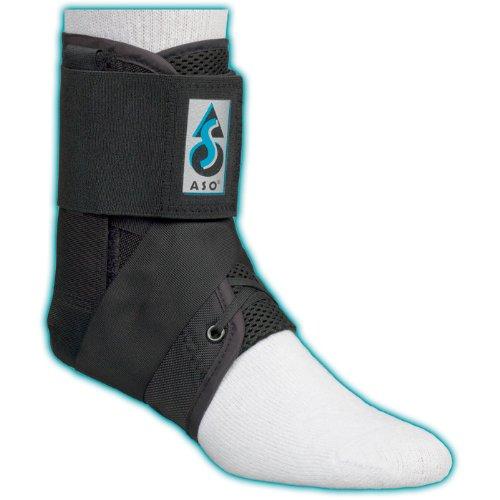 ASO Ankle Stabilizing Orthosis inserts product image