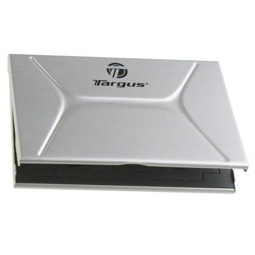 (Targus TGC-UMW Aluminum Universal Memory Card)
