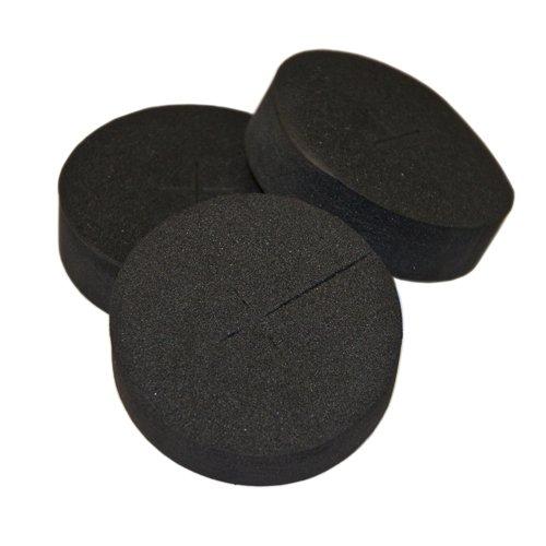 Neoprene Plant Support Inserts - 3