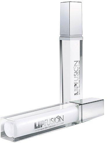 Sovage Lip Plumper - Fusion Beauty Color Lip Fusion 0.29oz/8.22g blush