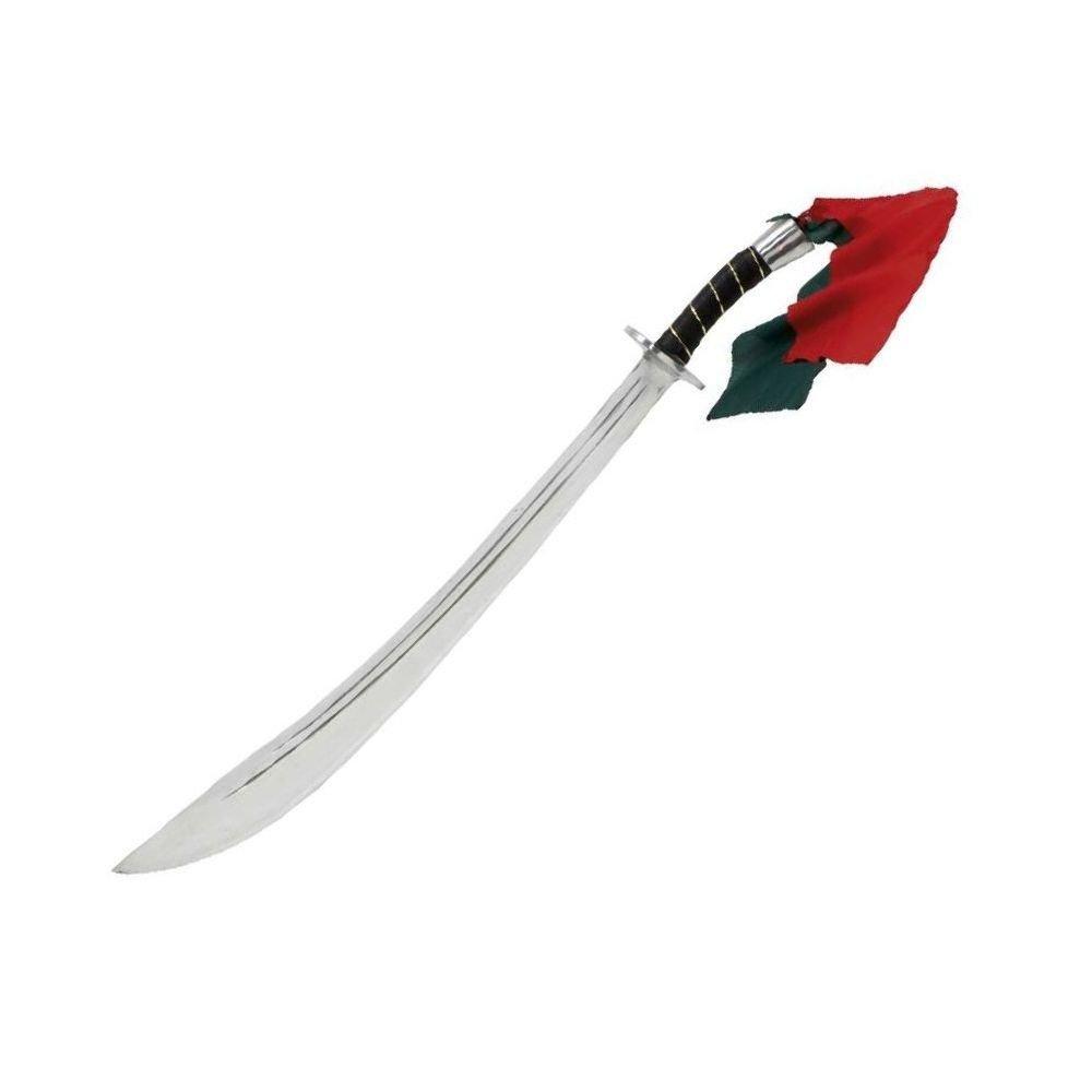 Haller Asien Kung Fu Schwert, 41914