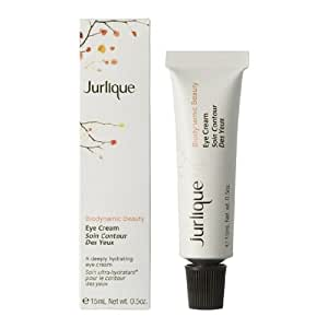 Jurlique Purely Age Defying Eye Cream, 0.5 Ounce