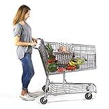 BINXY BABY Shopping Cart Hammock | The Original