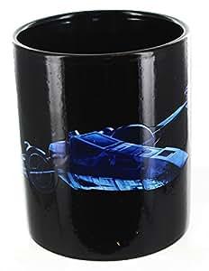 Star Wars X Wing Heat Changing Mug