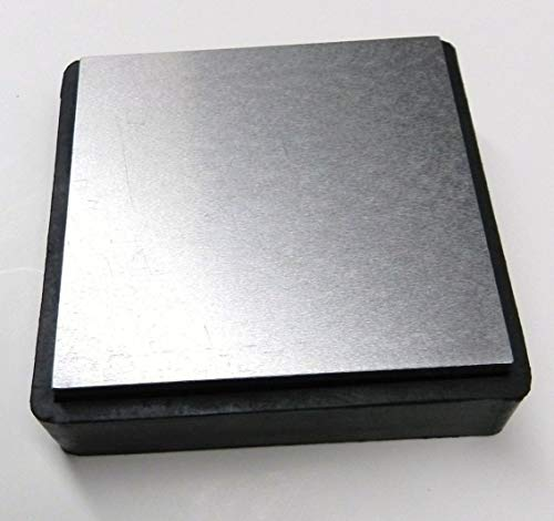 steel blocks - 7