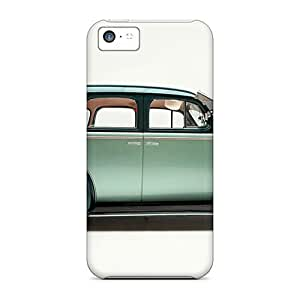 FKlXmwH10jbFIi Saraumes Green Master Deluxe Feeling Iphone 5c On Your Style Birthday Gift Cover Case by runtopwell