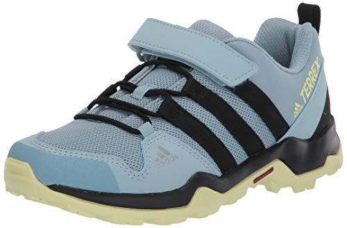 adidas Outdoor Unisex-Child Terrex Ax2r Cf K Hiking Boot 1