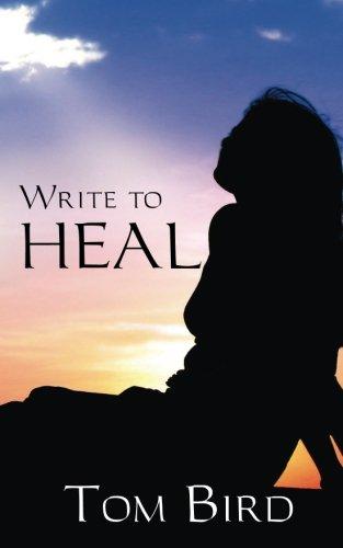 Eradicate To Heal