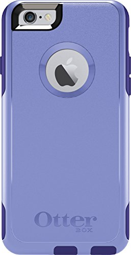 otterbox-commuter-series-iphone-6-iphone-6s-case-retail-packaging-purple-amethyst-periwinkle-purple-