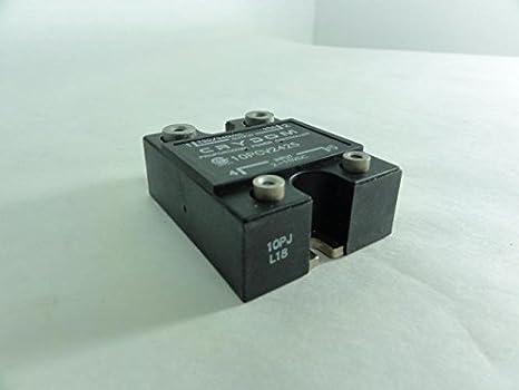 2.79.4 mm OD 7.4 mm x 32 mm Keyway 279.4 mm Overall Length 120.0 mm Bore 219.2 mm Length Through Bore Lovejoy 69790436759 Steel Hercuflex FXL Series M 3.5SM Gear Coupling 19998 Nm Maximum Torque LOV   FXLMM 3.5SM CPLG 120MM KW