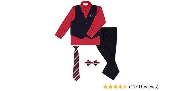 Pocket Square Wedding Mens Cotton Handkerchief Hanky Jacket Suit Boys LC