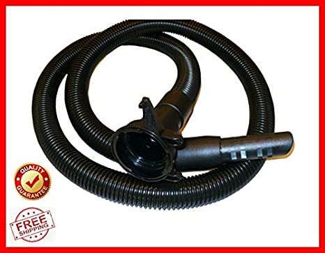 Amazon Com Kirby Avalir Vacuum Cleaner Hose Vaccum Black 223614s New Model Avaleer Avalier