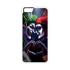 wugdiy New Fashion Hard Back Cover Case for iPhone6 4.7 by supermalls