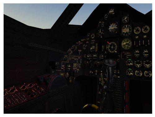 X-Plane North America -