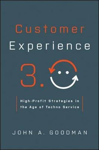 the age of the customer - 2