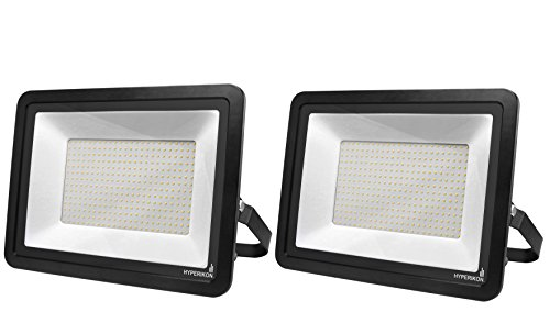 Large Led Flood Light in US - 2