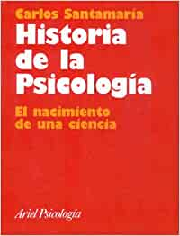 Historia de la Psicología: El nacimiento de una ciencia