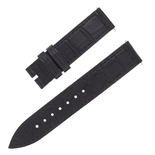 franck-muller-b12-16-16-mm-black-leather-mens-watch-strap-band