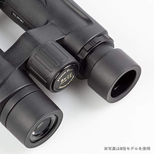 Kenko Dhii Fernglas 10 X 32 Kamera