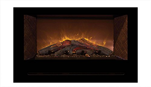 5000 btu gas heater - 7
