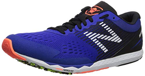 New Balance Men s Hanzo S Running Shoe