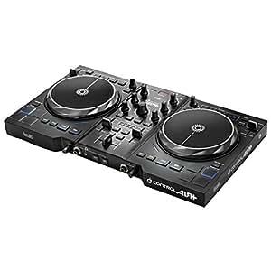 Hercules DJ Controller Air +