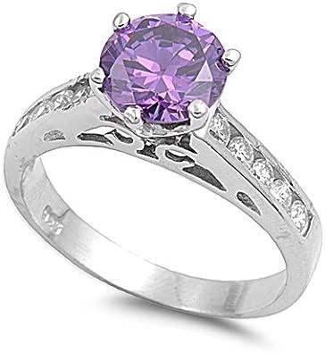 Glitzs Jewels 2159 product image 2