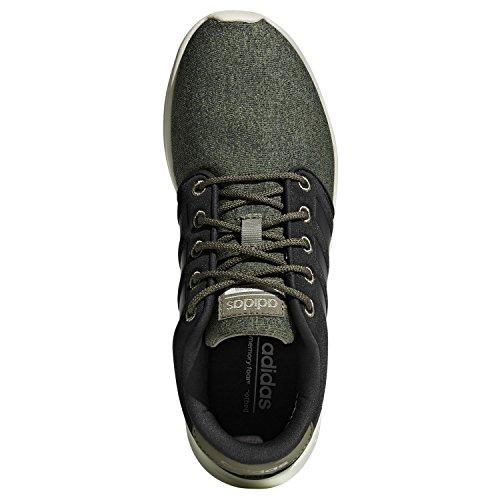 nbsp;2 para adidas Sport Zapatillas Inspired 3 Gris Mujer Deportivas 38 qqF6Bw