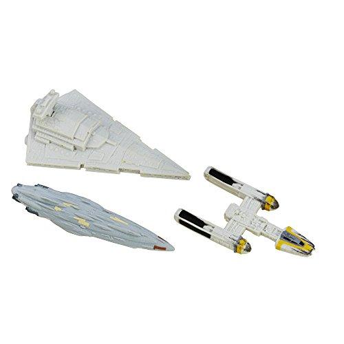 imperial battle cruiser - 6