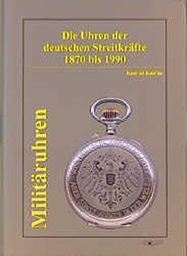 militruhren-die-uhren-der-deutschen-streitkrfte